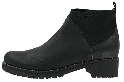 arcus-etcher-womens-desert-boots-black-sn-noir-3-uk-36-eu
