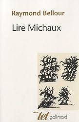 Lire Michaux
