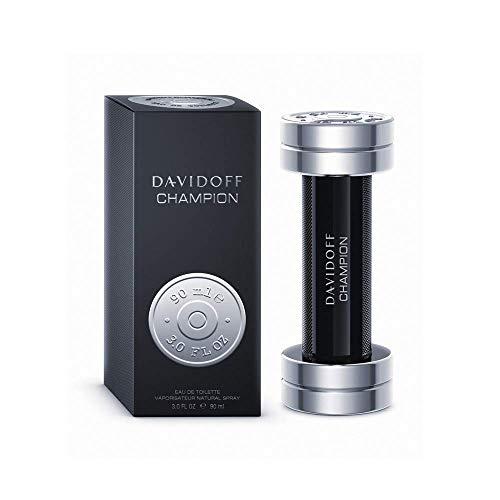 Davidoff Davidoff champion hommeman eau de toilette 1er pack 1 x 90 ml