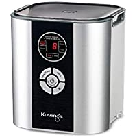 Kuvings Power Fermenter Gris KGC621