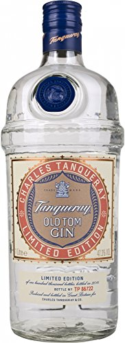 tanqueray-old-tom-gin-1-l