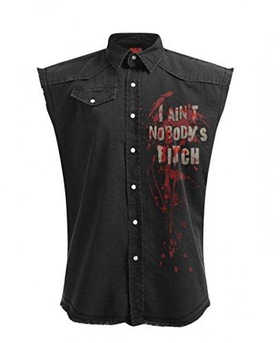 - Daryl Aus The Walking Dead Kostüm