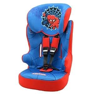 Marvel Spiderman Racer SP