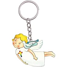 Mein Schutzengel: Schlüsselanhänger