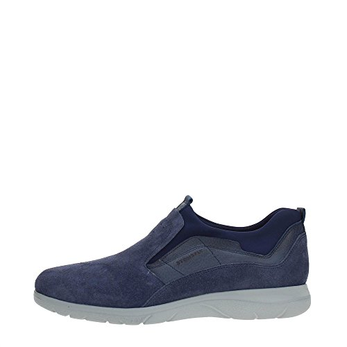 Stonefly 110631 Slip On Uomo Dark Denim