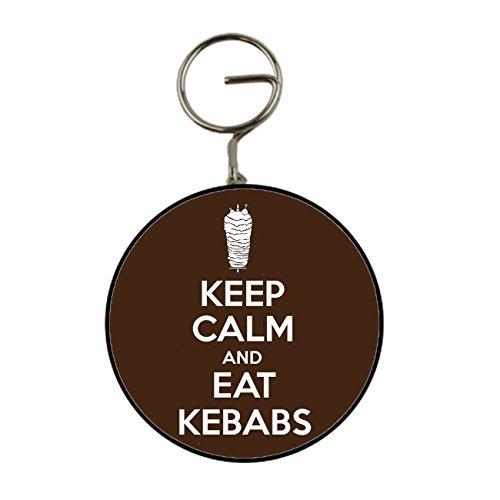 keep-calm-and-eat-brochettes-doner-porte-cles-porte-cles-decapsuleur-en-forme-de-58-mm