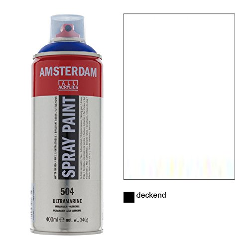 neu-amsterdam-spruhfarbe-400-ml-titanweiss