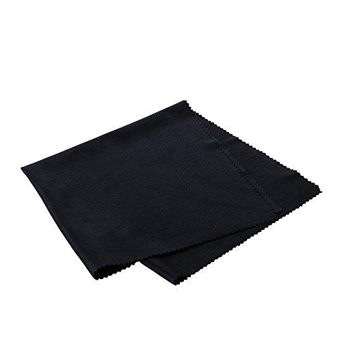 photosel-mikrofaser-reinigungstuch-fur-objektiv-kamera-tablette-iphone-lcd-fernsehglaser-30-x-30-cm-