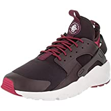 65b89f7edface Nike Blazer mid premium 429988601