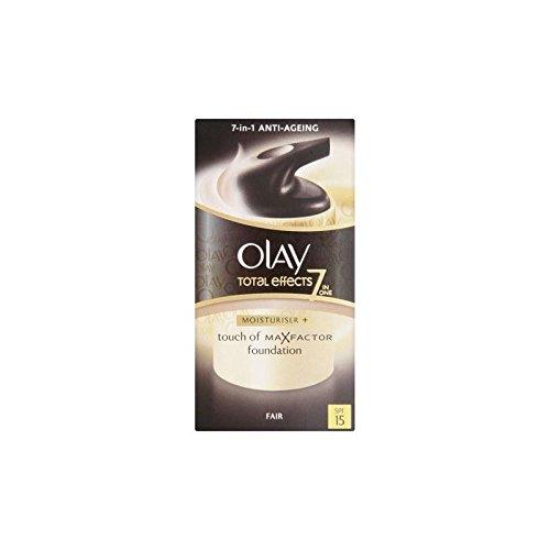 olay-total-effects-crema-hidratante-crema-bb-spf15-feria-50-ml-paquete-de-2