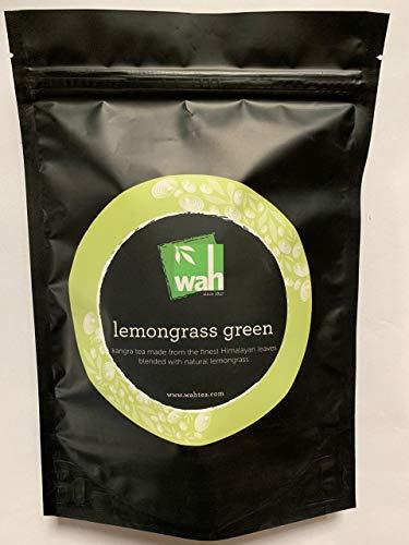 Wah-Tea-Lemon-Grass-Green-Tea-Leaves-200g