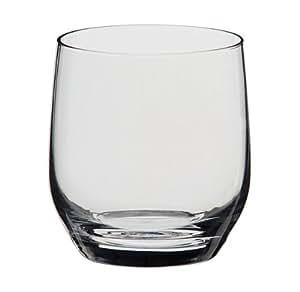 Dartington Crystal Essentials Tumblers, Set of 2