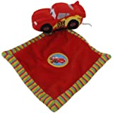 Disney - 5871088 - Doudou - 3D Cars