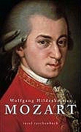 Mozart (insel taschenbuch) Genie Tv