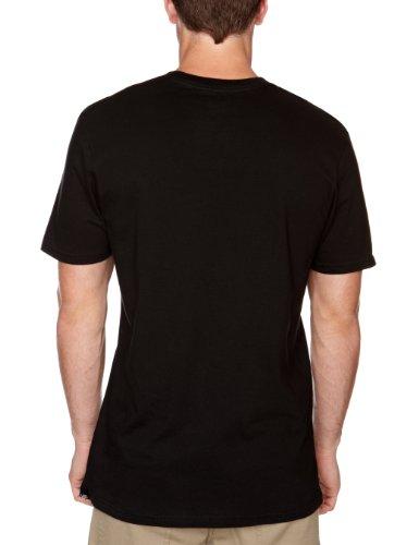 Zoom IMG-2 vans herren shirt m otw