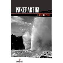 Pakepakeha: Le fantôme du Hauraki golf