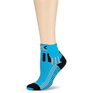 X-Socks Funktionssocken Effektor Running Shorts Lady