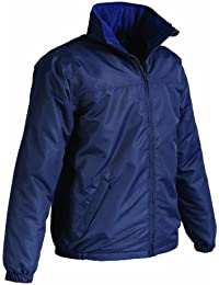 Matchmakers Harry Hall Covington Men's Jacket