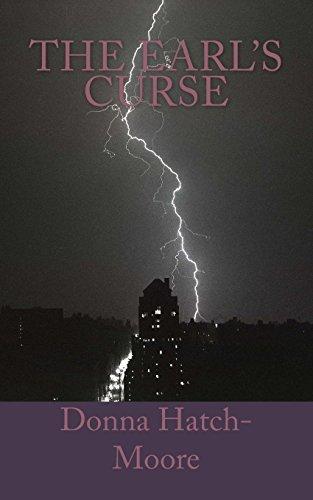 The Earl's Curse