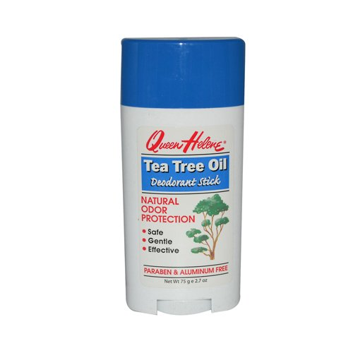 queen-helene-tea-tree-oil-deodorant-27-oz-by-queen-helene-by-queen-helene