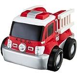 AMEWI 22133 Mon premier camion de pompier télécommandé RC