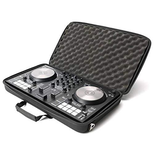Magma MGA48016 CTRL Kontrol S2 MK3 DJ-Tasche