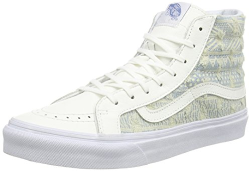 Vans-Sk8-hi-Slim-Sneakers-Hautes-mixte-adulte