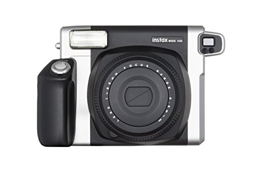 Fujifilm 16445795 Instax Wide 300 - Digital-film-kamera