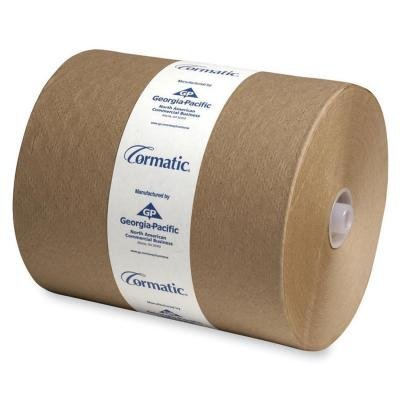 gep2910p-hardwound-roll-towelssingle-ply8-1-4x7026-ctbrown-by-georgia-pacific