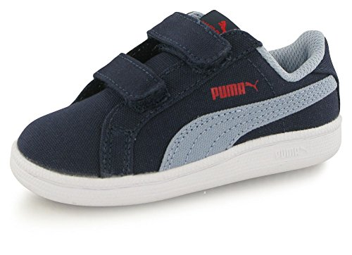 puma-unisex-kids-low-blue-size-7-child-uk