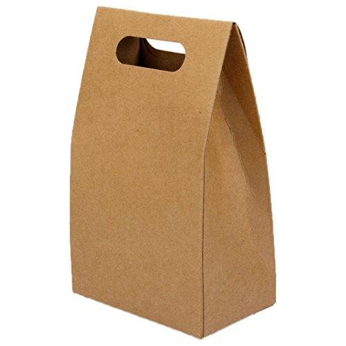 boites-a-muffins-toogoor-5pcs-papier-kraft-brun-partie-du-butin-cadeau-regal-goody-sacs-petit-gateau