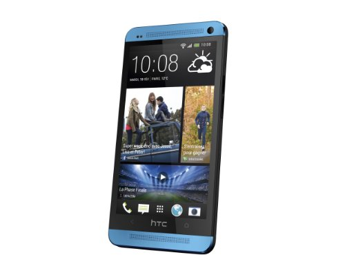 htc-one-smartphone-dbloqu-4g-ecran-47-pouces-32-go-android-41-jelly-bean-bleu