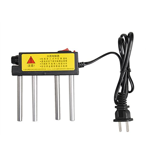 doradus-electrolyseur-deau-220v-metal-lourd-instrument-de-filtre-a-eau-testeur