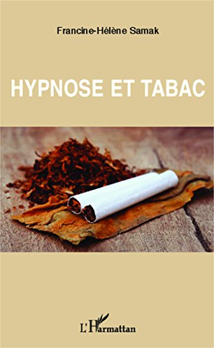 Hypnose et tabac