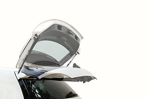 automatica-portellone-posteriore-per-bmw-x5e531999-2006