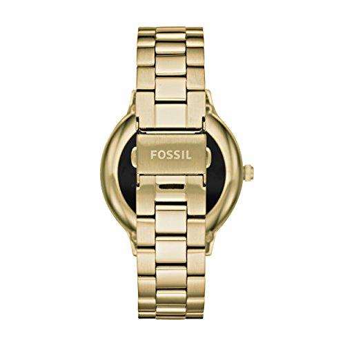 Fossil Womens Smartwatch Generation 3 FTW6006