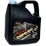AUTO SPA ALL-iN-1 CAR PROTECTANT & POLISH (Dashboard/Vinyl/Leather) 5L