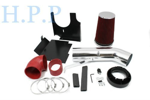 99-00-01-02-03-04-05-06-gmc-sierra-1500-1500-hd-with-48l-53l-60l-v8-engine-heat-shield-intake-red-in