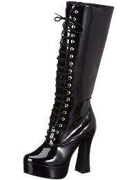 Pleaser Women s Electra-2020 Boot