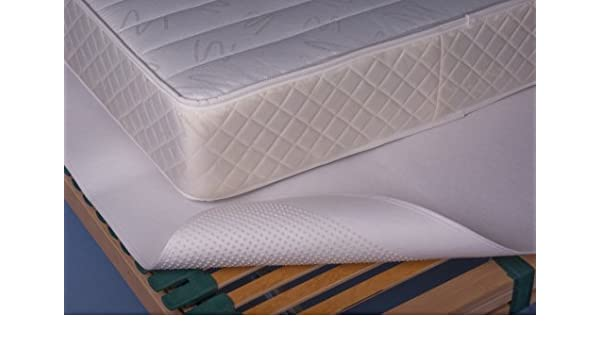 Aloe Vera Matras : Amazon cevilit matras fix noppenschoner cm
