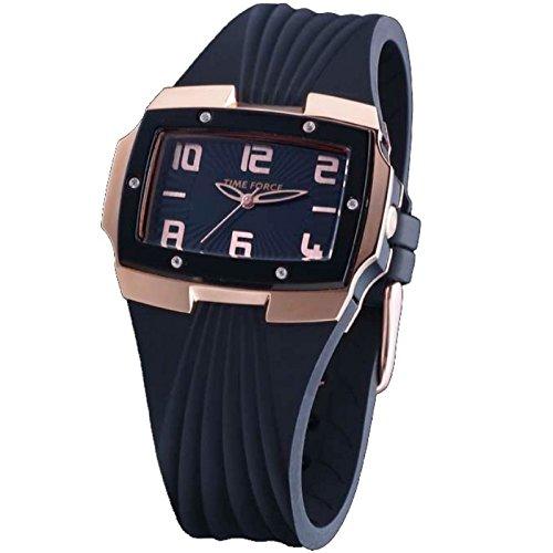 Time Force Reloj de cuarzo 83075 40 mm