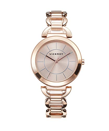 Reloj Viceroy - Mujer 40822-27