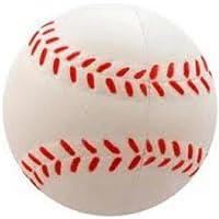 Softee Equipment Pelota Beisbol FOAM 70mm