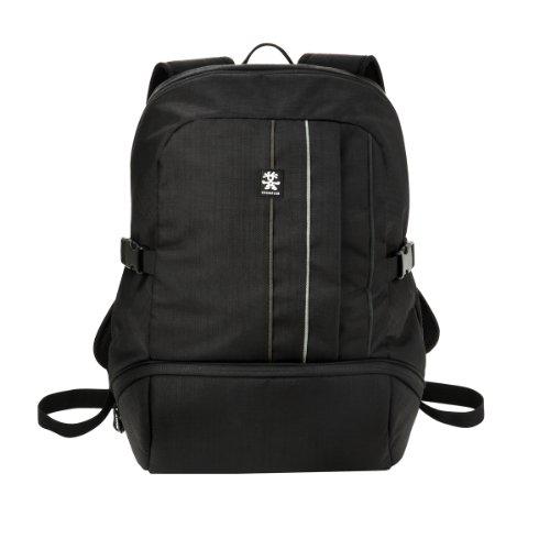 crumpler-jphbp-001-sac-a-dos-pour-appareil-photo-noir-gris-souris