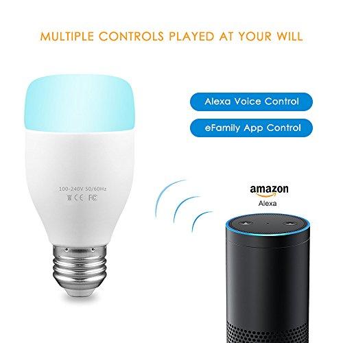 aozbz-wifi-smart-gluhbirne-alexa-kontrolle-6w-led-gluhlampe-wi-fi-lampen-e27-led-leuchtmittel-rgb-bu