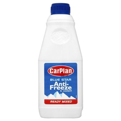 carplan-blue-star-anti-freeze-coolant-12x1-litre