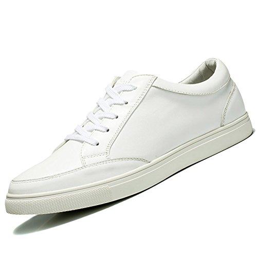 Low chaussure décontractée pour hommes à l'été A