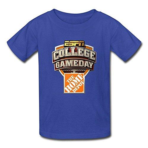 youth-fashion-unique-espn-college-football-logo-t-shirt-large