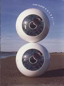 Pink Floyd - Pulse (2 DVDs)
