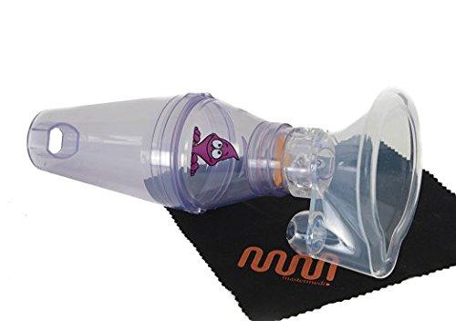inalatore-distanziatore-per-puffer-utilizzando-migliore-e-piu-puff-consegna-in-polmoni-adaptive-aiut